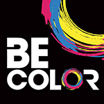 BeColor